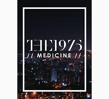 // medicine // Unisex T-Shirt