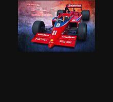 1985 Lola-Hart FORCE THL1 Unisex T-Shirt