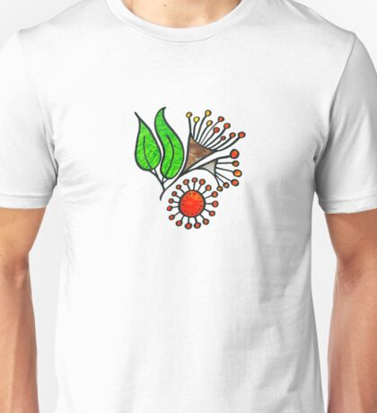 Eucalyptus Unisex T-Shirt
