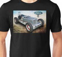 The So-Cal Unisex T-Shirt