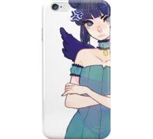 Mew Mint iPhone Case/Skin