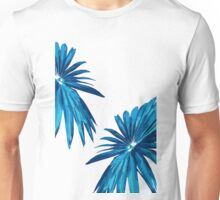 Tropicana #redbubble #lifestyle Unisex T-Shirt