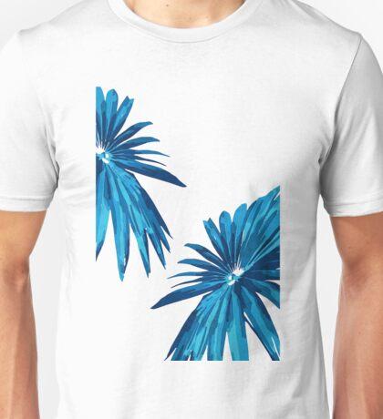 Tropicana #redbubble #lifestyle Unisex T-Shirt