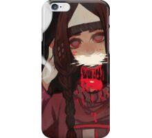 Madotsuki iPhone Case/Skin