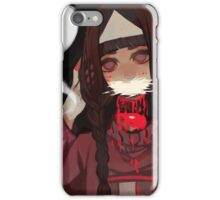 Madotsuki iPhone Case/Skin