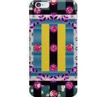 Design Isabel iPhone Case/Skin