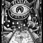 THE REVELATION by Matthew Scotland