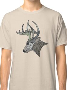 Stag 1 Classic T-Shirt
