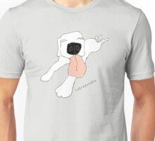 Labradorable Unisex T-Shirt