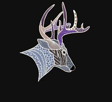 Stag 2 Unisex T-Shirt