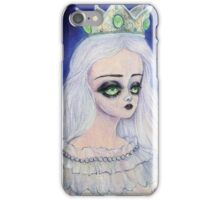 Mirana iPhone Case/Skin