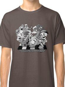 Bone Breakin Classic T-Shirt