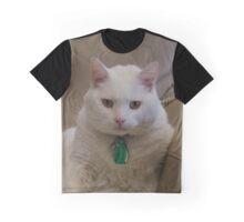 Harry 1 Graphic T-Shirt