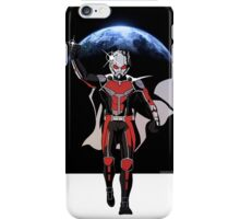 ONE ANT-MAN iPhone Case/Skin