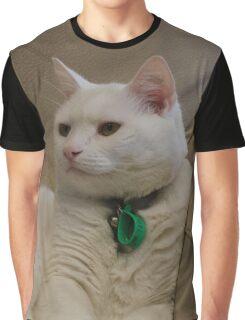 Harry 3 Graphic T-Shirt