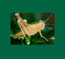Jiminy Cricket Unisex T-Shirt