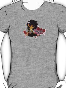 Chibi Angel T-Shirt