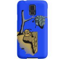 Slavador Dalek Samsung Galaxy Case/Skin