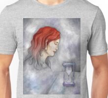 Now That You're Gone Unisex T-Shirt