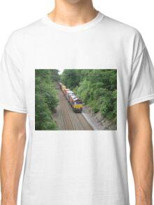 DB Schenker 66025 at Sutton Park Classic T-Shirt