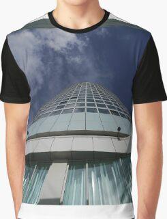 The Climb Graphic T-Shirt