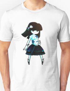 WaLolita Chibi Unisex T-Shirt