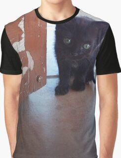 Little sweet Graphic T-Shirt