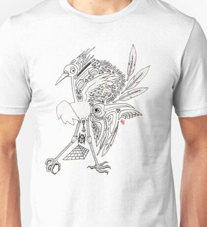 Magic Telephone Unisex T-Shirt