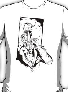 A Dapper Fellow T-Shirt