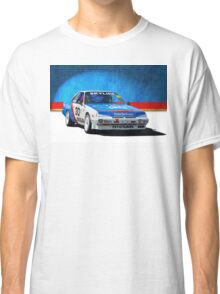 Peter Jackson Skyline Classic T-Shirt