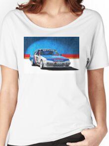 Peter Jackson Skyline Women's Relaxed Fit T-Shirt