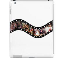 Grease Movie Olivia and John iPad Case/Skin