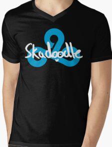 C9 Skadoodle | CS:GO Pros Mens V-Neck T-Shirt