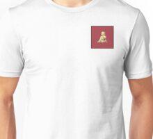 Speed Infant Unisex T-Shirt