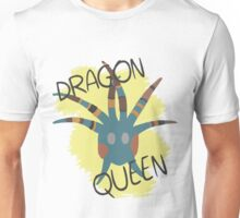 How To Train Your Dragon 2 - Valka Dragon Queen Tee Unisex T-Shirt