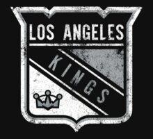 LA NY Kids Clothes