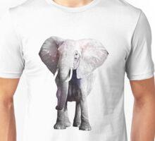 Swag Elephant #1 Unisex T-Shirt