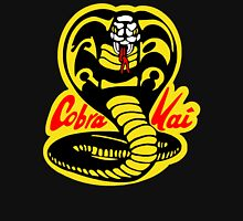 The Karate Kid - Cobra Kai Unisex T-Shirt