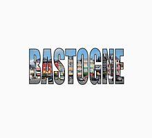 Bastogne Unisex T-Shirt