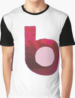 MBV! Graphic T-Shirt