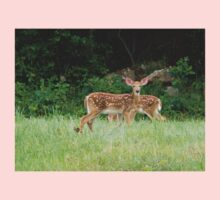 Fawns~ Kids Clothes