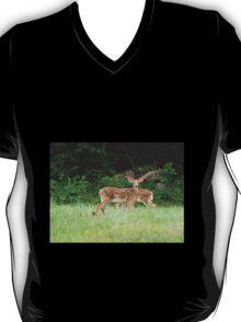 Fawns~ T-Shirt