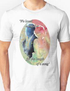 La Javanaise T-Shirt