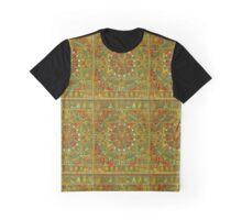 Chakrasamvara Graphic T-Shirt