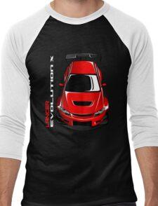 LANCER EVO  X GIFT T-Shirt