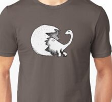 New Hatchling Unisex T-Shirt