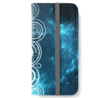 Doctor's name - space iPhone Wallet/Case/Skin