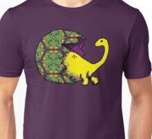 New Hatchling #2 Unisex T-Shirt