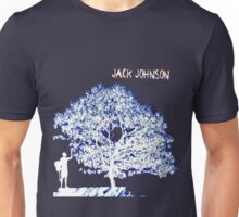 Jack Johnson Tee Unisex T-Shirt