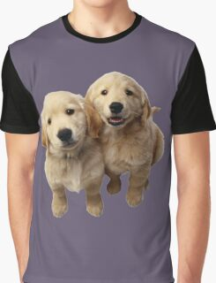 Puppies! Sale!!! Graphic T-Shirt
